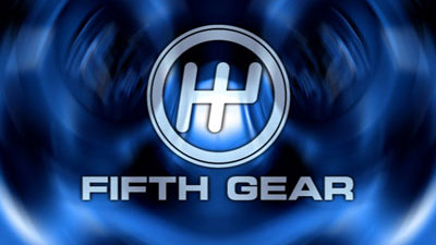 Fifth Gear coming back in late April